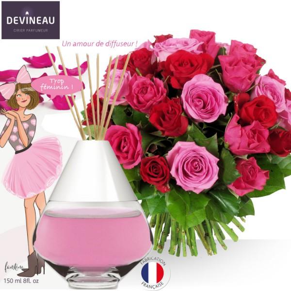 40-roses-et-bouquet-parfume-bloom-750-7625