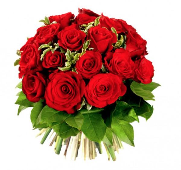 Offrir Un Bouquet De Fleurs Original Fete Des M Res Florassimo