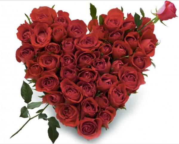 Offrir Un Bouquet De Fleurs Original Fete Des Mères Florassimo