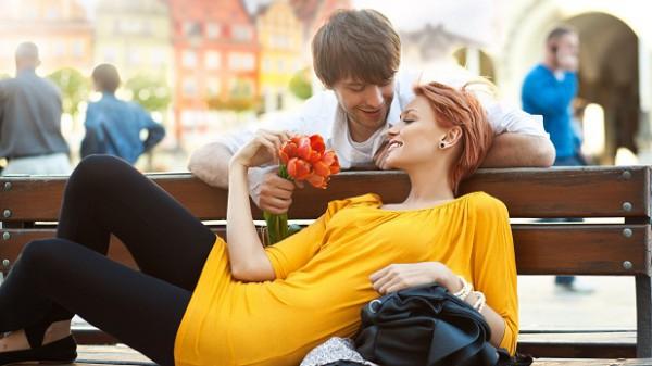 couple_fleurs