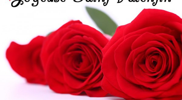 saint-valentin_002